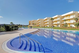 Albufeira Paradise With Pool By Homing