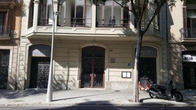Fabrizzios Terrace Youth Hostel