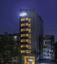 The Link Yangon Boutique Hotel