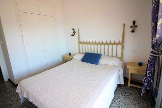 Apartamento 2130 - Horizonte Azul T2-1