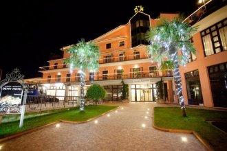 Demy Hotel