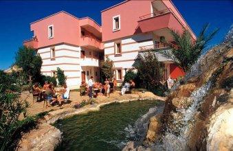 Club Mermaid Village - All Inclusive