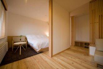 Hotelli Aalto
