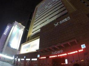 Shenzhen Oneway Hotel
