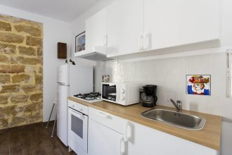 Appartamento Branciforte