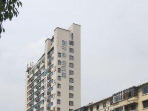Hanting Hotel Kunming Beijing Road Branch