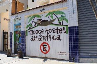 Hostel Mooca