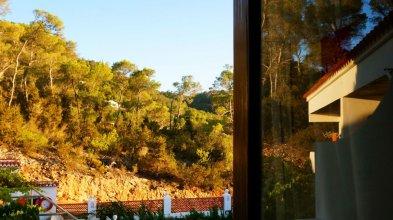 Granada Apartments Ibiza