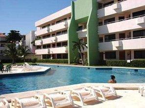 Ocean Club Suites