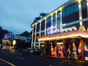 Baihua Resort Hotel