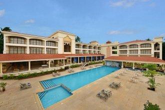 Отель Resort Rio