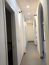 Lacasa Homestay - Hostel