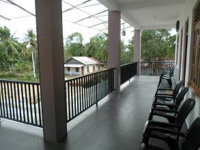 Vista Rathna Holiday Resort