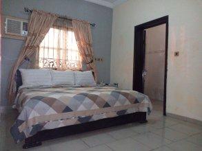Akma Signature Hotel & Suites