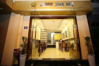 Summer Place Hotel - Hostel