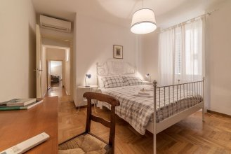 A Peaceful Retreat 2 Minutes From Piazza Navona