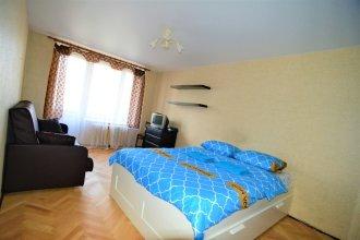 BestFlat 24 Babushkinskaya