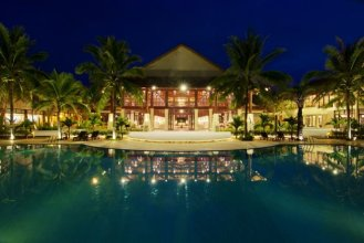 Golden Sand Resort & Spa Hoi An (ex. Swiss-belhotel Golden Sand Resort)