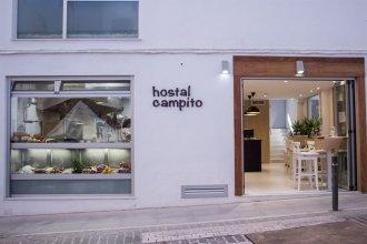 Hostal Campito