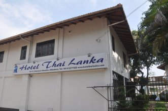 Thai Lanka