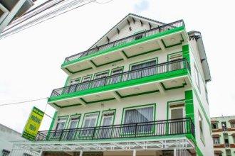 Phuong Thao Guesthouse Dalat