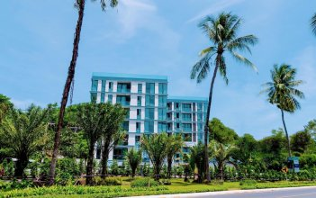 Ocean Stone Phuket by Holy Cow 15