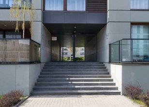 P&O Apartments Wilanow 7