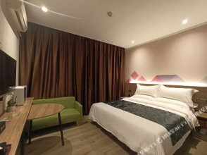 Yunxuan Business Hotel