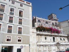 Myplace - Lisbon Cais de Alfama