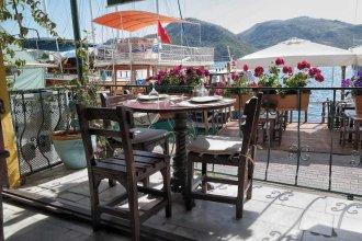 Buena Vista Hotel & Restaurant