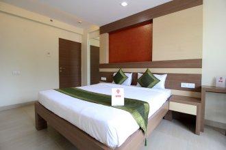 OYO 10042 Turtle Beach Resort 1