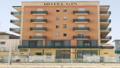 Hotel Gin Rimini