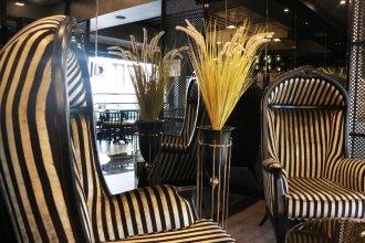 Air Boss Giresun City Hotel