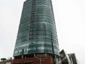 Seoul Stay COEX