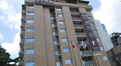 Beni Apartment And Suites