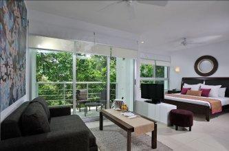 Luxury Bahia Principe Sian Kaan - Adults Only -All Inclusive
