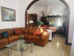 Grimaldi Apartments -  Ca Lucy