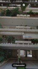 Athens deluxe apartment near Acropolis