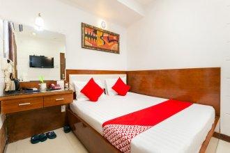 OYO 616 Cuong Thanh 1 Hotel