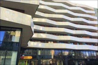 P&O Apartments Mokotów