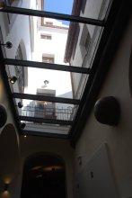 Residence U Mecenáše