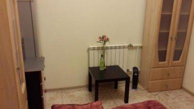 Apartment Na Kuznechnyy Pereulok 5