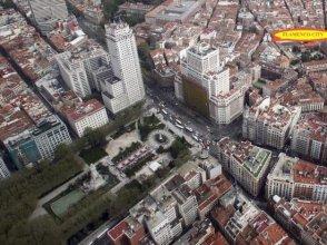 Palacio Apartments Madrid - VIP