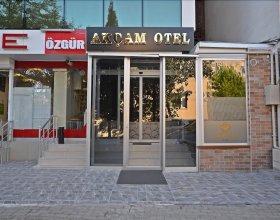 Akçam Otel