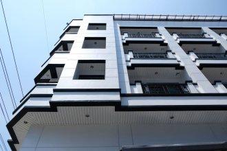 Ola Hostel Manila