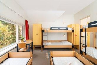 Stayokay Arnhem - Hostel