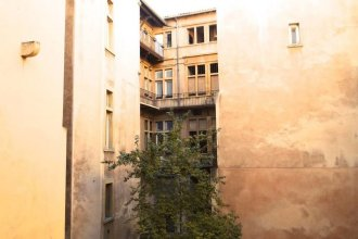 La Tour - Cosy Apartment in the Old Town