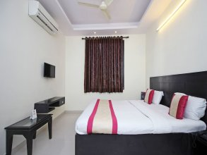 OYO 5326 Jaipur Pride Inn