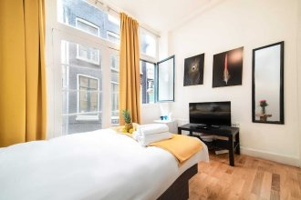 Amazing B&B Two minutes from C. Station