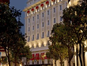 Gran Meliá Colón - The Leading Hotels of the World